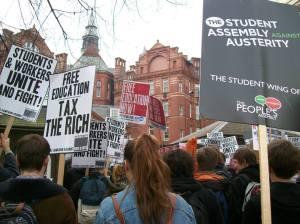 UCL. 19 November 2014