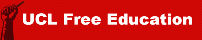 free education banner w text 2